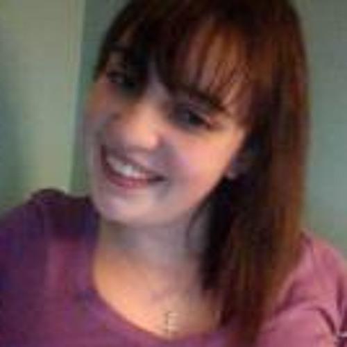 Alyssa Delude's avatar