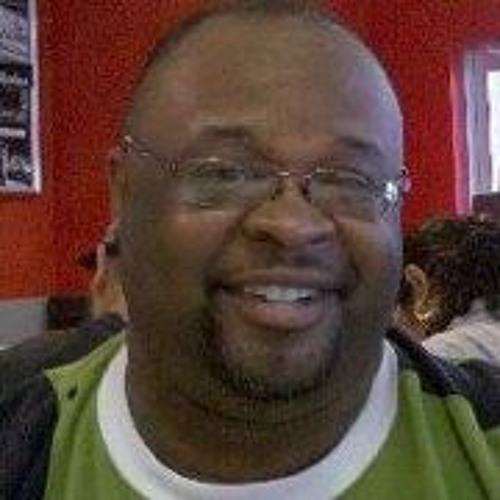 Techteddy's avatar