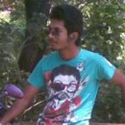 Abhishek Anub Kumar's avatar