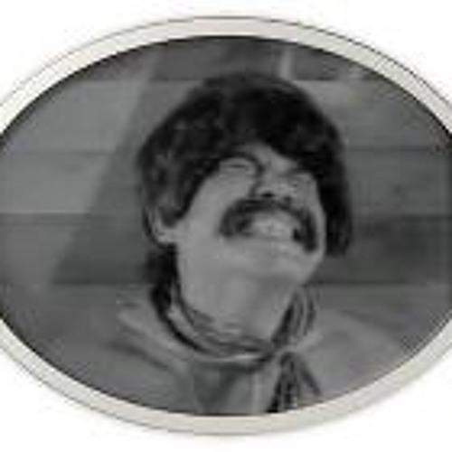 Ranger Ranger's's avatar