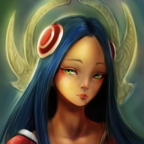 DJ JaguaR's avatar