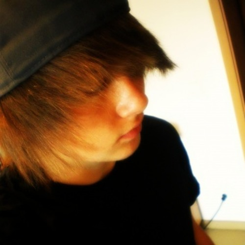 PietMusic's avatar