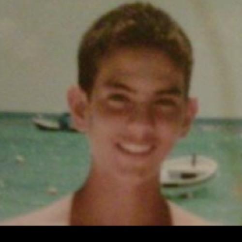 Miguel Yanez G's avatar