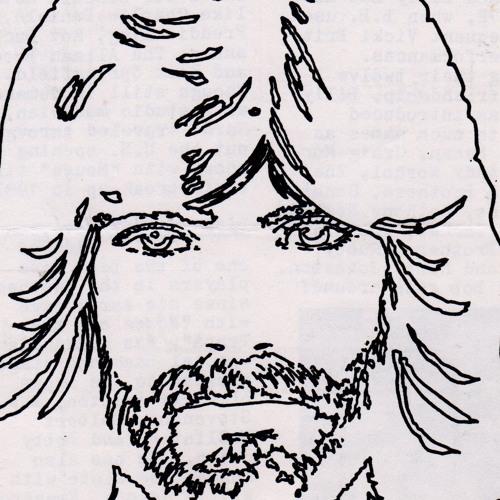Lynn Groom's avatar