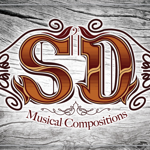 SD Musical Compositions's avatar