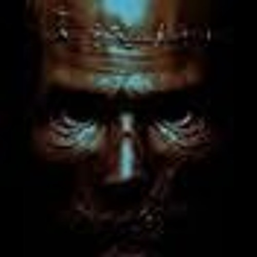 L.L.E. dark's avatar