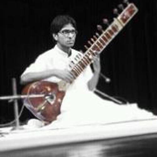 K.K.Singh's avatar