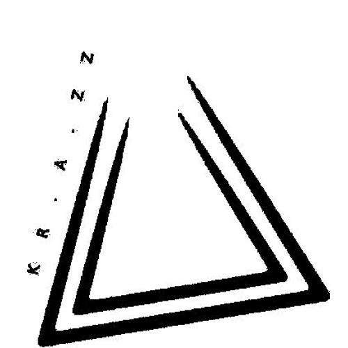 KR.A.ZZ's avatar