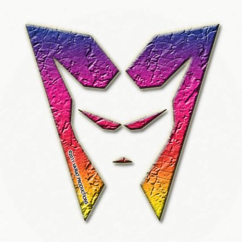 Variat Productions's avatar