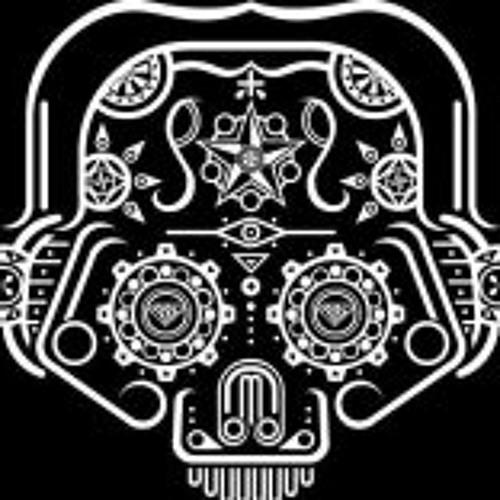 FRM_MKNBRIGADE's avatar