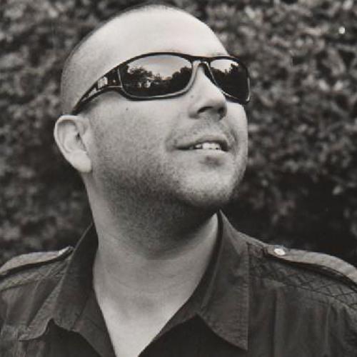 AlexisSalazar's avatar