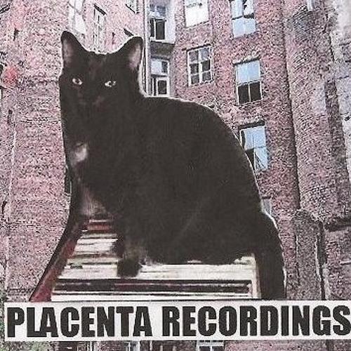 Placenta Recordings's avatar