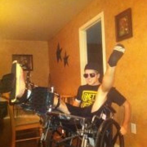 Blake Denton's avatar