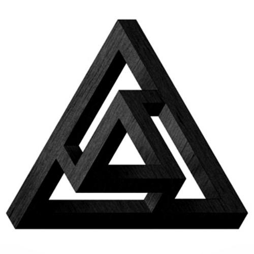 §¥¢∯Σ►e┘⌠⊂'s avatar
