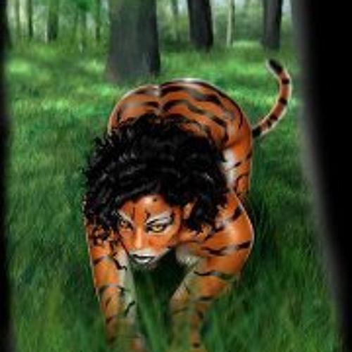 user9437660's avatar