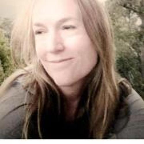glittergreen's avatar