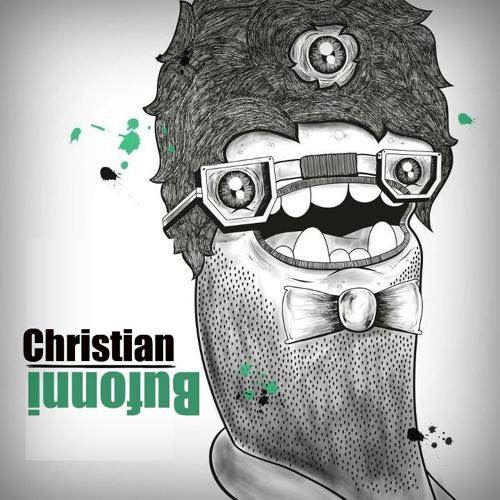 Christian Bufonni's avatar