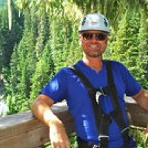 Glenn Trigger Segler's avatar