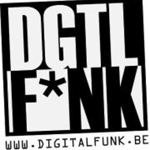 DigitalF*nk's avatar