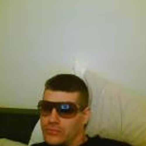 Blake Hayes's avatar