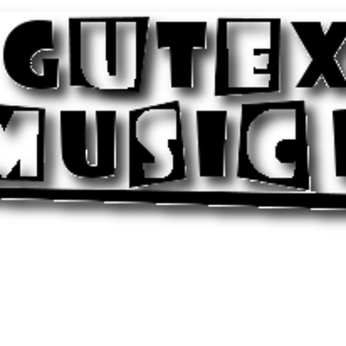 gutex's avatar
