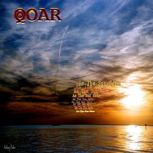 Qoar's avatar