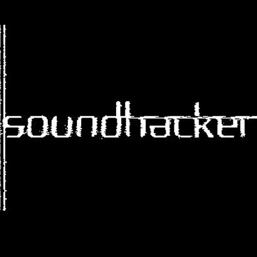 soundhacker uk's avatar