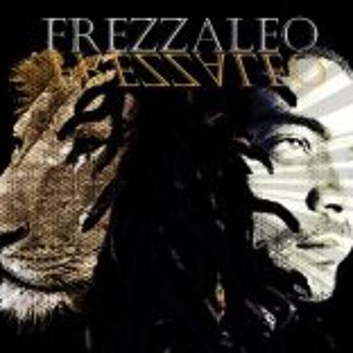 Frezzaleo's avatar
