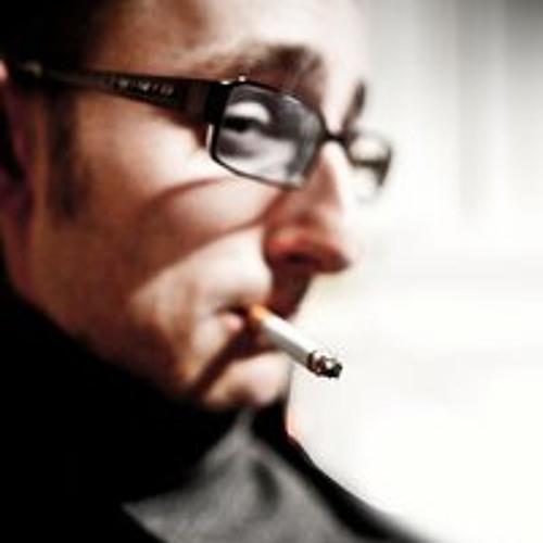 Tim Dijkstra's avatar