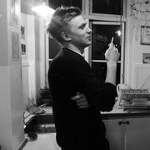 Simon Kjær Jørgensen's avatar