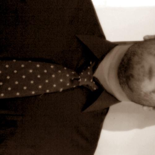 GorillaUrbano's avatar