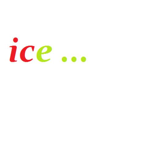 Dj  ice's avatar
