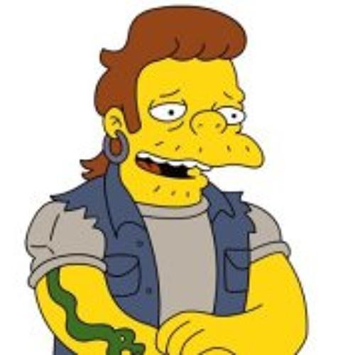 Jack Meinhart's avatar