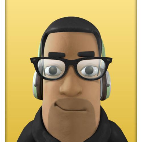 azwar-nazli's avatar