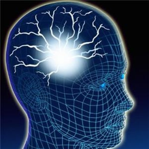 Mind Files's avatar