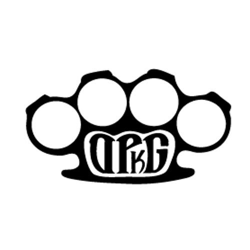 Dpkg's avatar