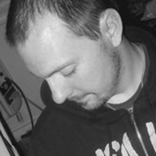 nickfloyd's avatar