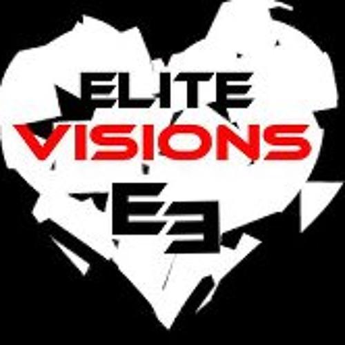 Eli L'Elite Ash's avatar