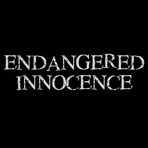 Endangered Innocence's avatar