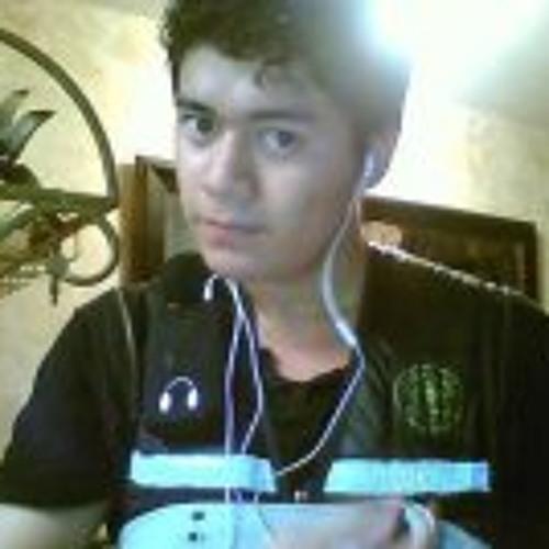 Ricardo Gonzalez 9's avatar