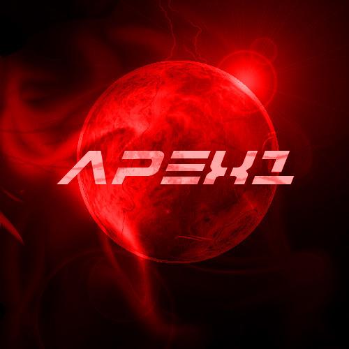 _APEX1's avatar