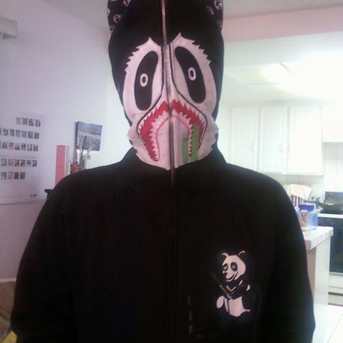 Kishida's avatar