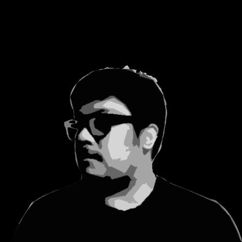 CarlosCastano's avatar