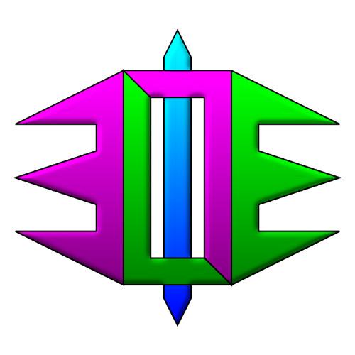 DJ EL0EL's avatar