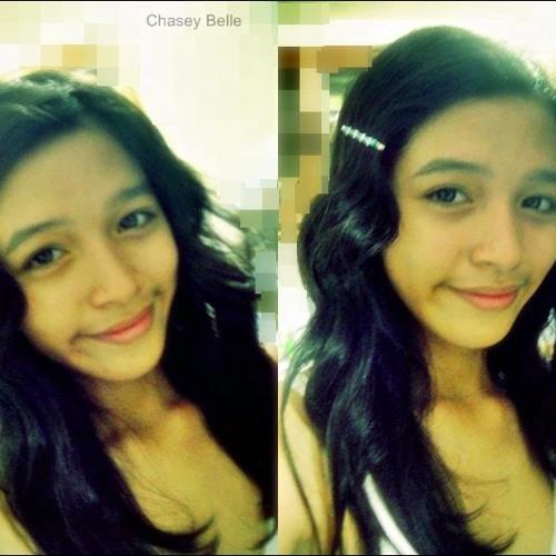 chaseybelle-deloso's avatar