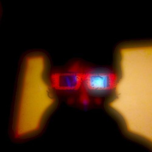 Vj Arkiv's avatar