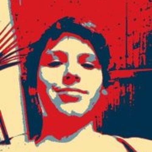 Baptiste Schelle's avatar