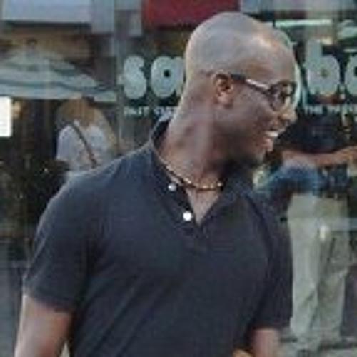 Ezekiel Taiwo's avatar