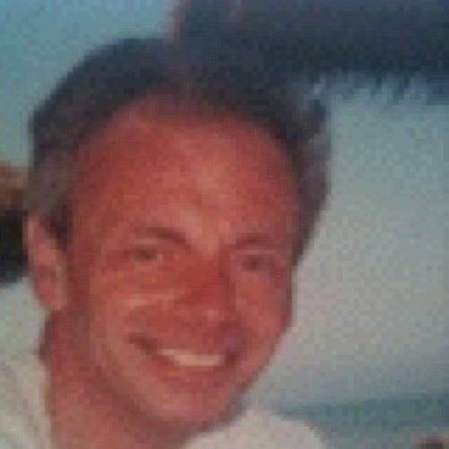rudolph-2's avatar