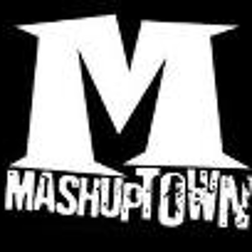 Mashuptown's avatar